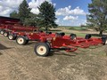2020 Notch 10BT Bale Wagons and Trailer