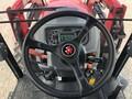 2020 Massey Ferguson 1760M Tractor