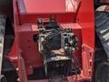 2002 Case IH Steiger 450 QuadTrac 175+ HP