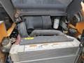 2016 Case SV300 Skid Steer