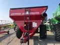 2020 Demco 650 Grain Cart