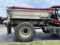 2015 Case IH Titan 4530 Self-Propelled Fertilizer Spreader