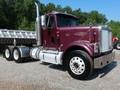 1998 International 9300 Semi Truck
