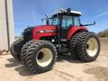 2012 Versatile 280 175+ HP