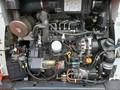2015 Bobcat S550 Skid Steer