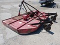 2010 Taylor Pittsburgh 233 Rotary Cutter