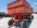 1980 Killbros 350 Gravity Wagon
