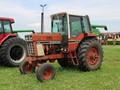 1977 International Harvester 886 100-174 HP