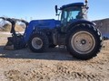 2014 New Holland T7.230 175+ HP