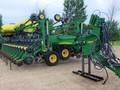 2012 John Deere DB66 Planter
