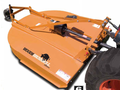 Woods BB84 Rotary Cutter