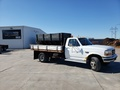 1995 Ford F350 SD Pickup