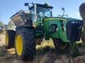 2011 John Deere 4930 Dry Spinner Miscellaneous