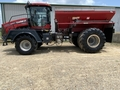 2015 Case IH 4540 Self-Propelled Sprayer