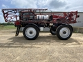 2014 Case IH Patriot 3230 Self-Propelled Sprayer