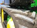 2019 John Deere 9570RT Tractor