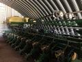2015 John Deere DB60 Planter
