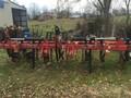 2011 Unverferth Zone-Builder 130 In-Line Ripper