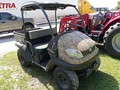 2008 Kubota RTV500 ATVs and Utility Vehicle