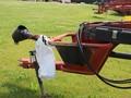 2000 New Holland 1431 Mower Conditioner