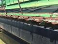 2011 John Deere 630D Platform