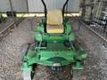 John Deere Z830A Lawn and Garden