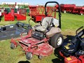 2005 Exmark LAZER Z Lawn and Garden