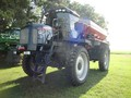 2011 RBR Enterprise Vector 300 Self-Propelled Fertilizer Spreader