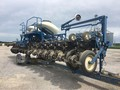 2014 Kinze 3600 Planter