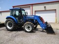 2015 New Holland T4.75 40-99 HP