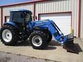2008 New Holland TD5050 40-99 HP