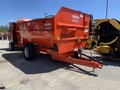 2011 Kuhn Knight 3142 Grinders and Mixer
