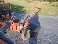 Troy Bilt Horse Lawn and Garden