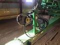 2008 John Deere 2410 Chisel Plow