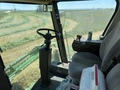 2008 John Deere 4895 Self-Propelled Windrowers and Swather