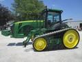2011 John Deere 8310RT 175+ HP