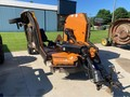 2014 Woods BW1800XQW Rotary Cutter