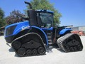 2014 New Holland T9.600 175+ HP