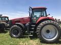 2014 Case IH Magnum 220 Tractor