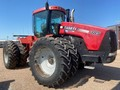 2008 Case IH Steiger 385 175+ HP