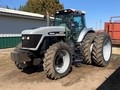 1999 AGCO White 8810 Tractor