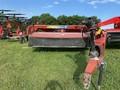 2009 New Holland H7230 Mower Conditioner