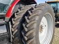2013 Massey Ferguson 8650 Tractor