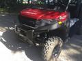 2020 Polaris RANGER 1000 PREMIUM ATVs and Utility Vehicle