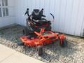 2020 Bad Boy MAVERICK 6000 Lawn and Garden