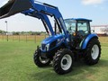 2015 New Holland T4.85 40-99 HP