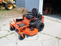 2020 Bad Boy ZT Elite 5400 Lawn and Garden