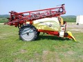 2020 Hardi Ranger 550 Pull-Type Sprayer