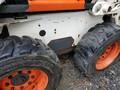 2003 Bobcat S175 Skid Steer