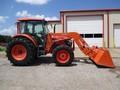 2012 Kubota M9960 100-174 HP